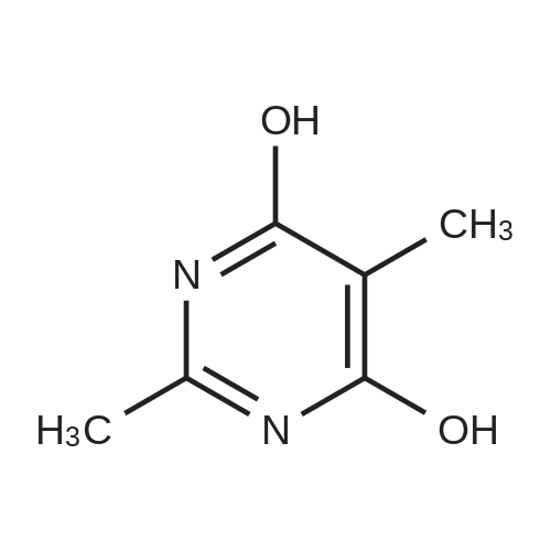 Chemical Structure| 1194-74-7