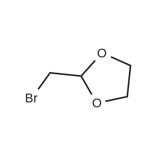 Chemical Structure  4360-63-8