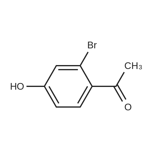 Chemical Structure| 61791-99-9