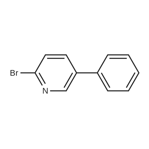 Chemical Structure| 107351-82-6