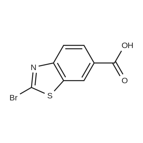 Chemical Structure| 22514-58-5