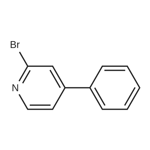 Chemical Structure| 54151-74-5