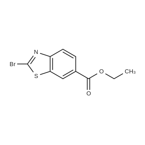 Chemical Structure| 99073-88-8