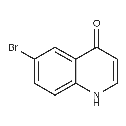 Chemical Structure| 145369-94-4