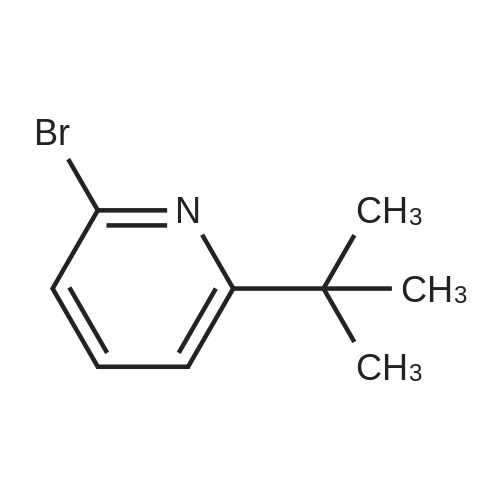 Chemical Structure| 195044-14-5