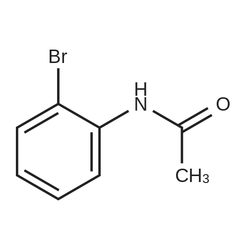 Chemical Structure| 614-76-6