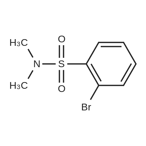 Chemical Structure  65000-13-7