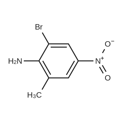 Chemical Structure| 102170-56-9