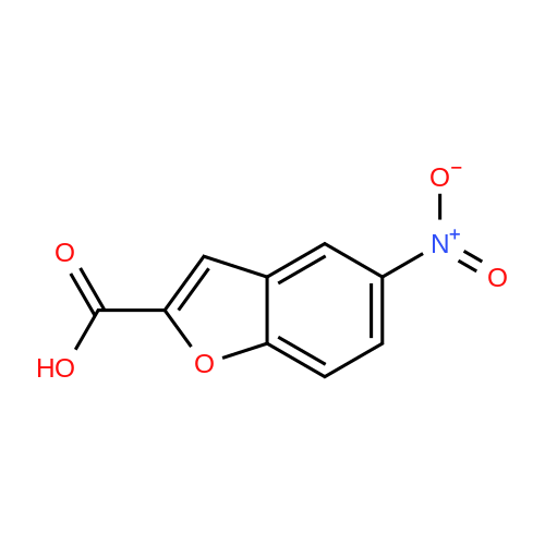 Chemical Structure| 10242-12-3