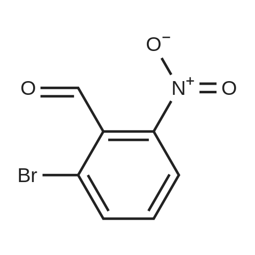 Chemical Structure| 20357-21-5
