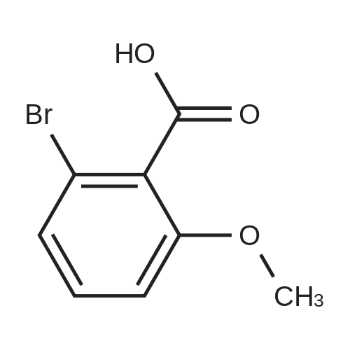 Chemical Structure| 31786-45-5