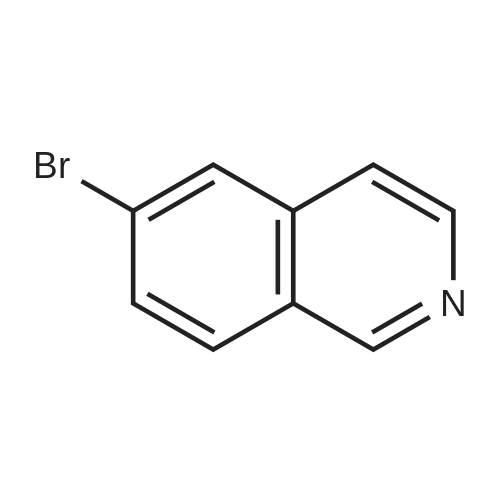 Chemical Structure| 34784-05-9