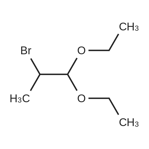 Chemical Structure  3400-55-3