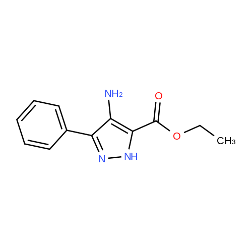 Chemical Structure| 70015-76-8