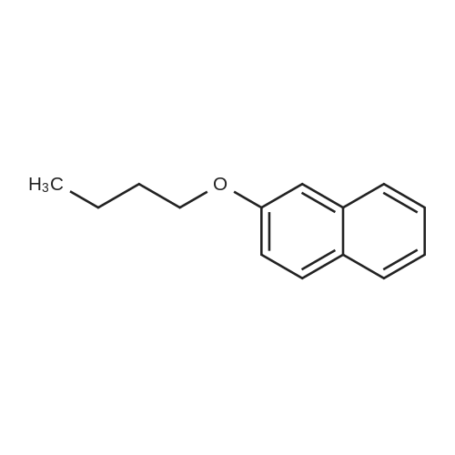 Chemical Structure| 10484-56-7