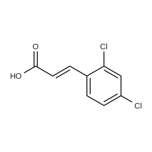 Chemical Structure  1201-99-6