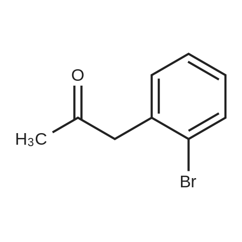 Chemical Structure  21906-31-0