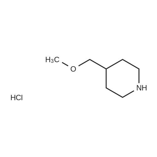 Chemical Structure| 916317-00-5