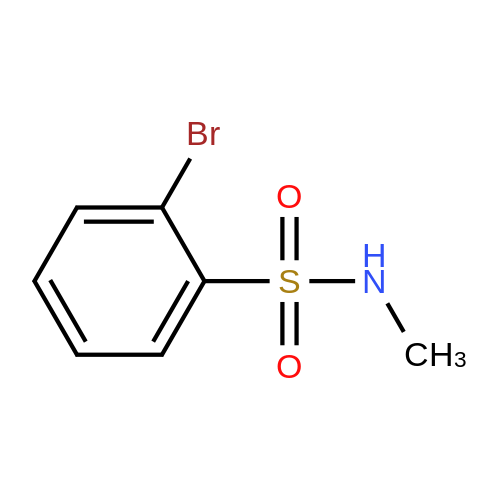 Chemical Structure| 98192-14-4