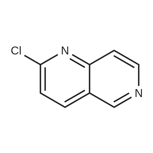 Chemical Structure| 23616-33-3