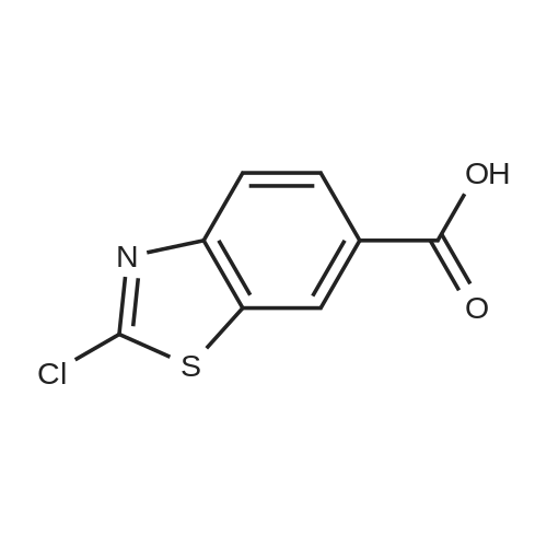 Chemical Structure| 3855-95-6