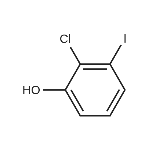 Chemical Structure| 666727-31-7
