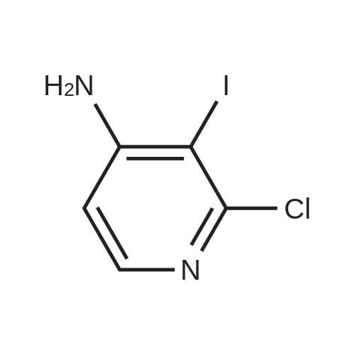 Chemical Structure| 909036-46-0