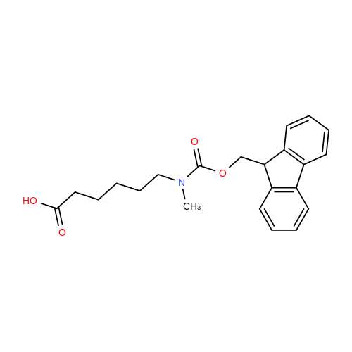 Chemical Structure| 173690-47-6