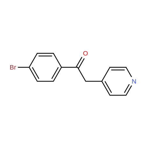 Chemical Structure| 100397-96-4