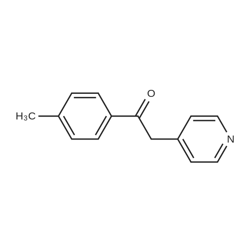 Chemical Structure| 100866-13-5