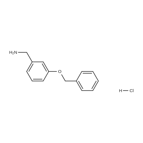 Chemical Structure| 104566-41-8