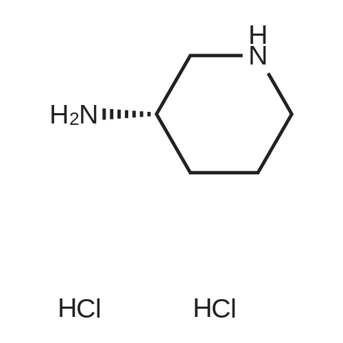 Chemical Structure| 334618-07-4