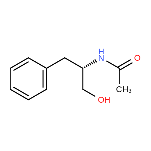 Chemical Structure| 52485-51-5
