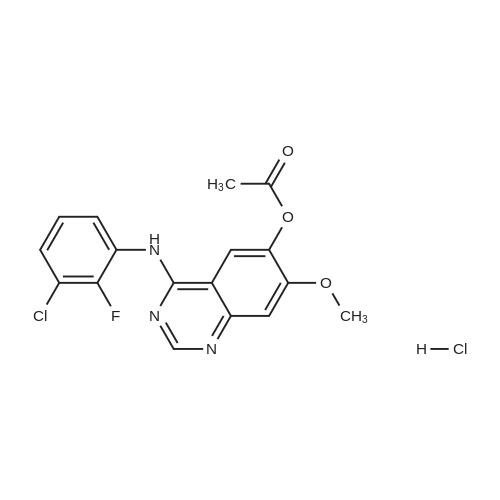 Chemical Structure| 612501-80-1