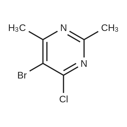 Chemical Structure| 69696-35-1
