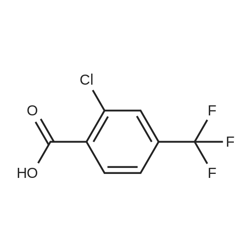 Chemical Structure| 23228-45-7
