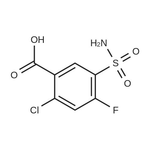 Chemical Structure| 4793-24-2