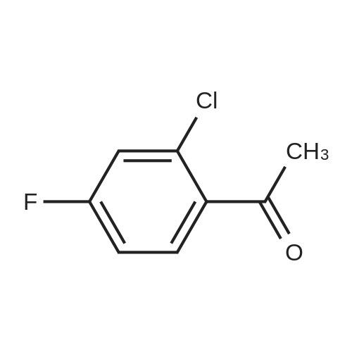 Chemical Structure| 700-35-6