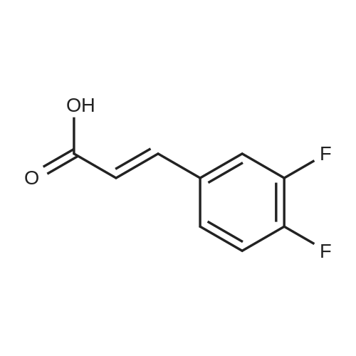 Chemical Structure| 112897-97-9