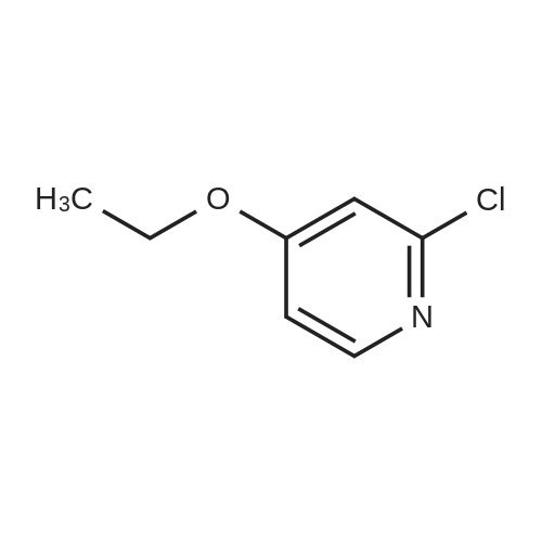 Chemical Structure| 52311-50-9