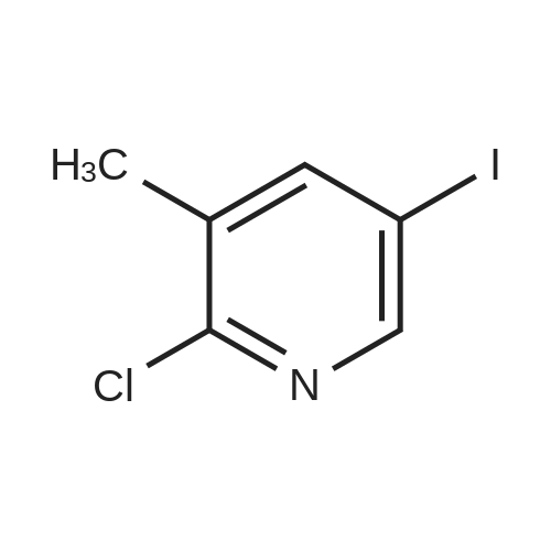 Chemical Structure| 59782-89-7