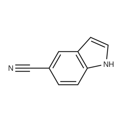 Chemical Structure| 15861-24-2