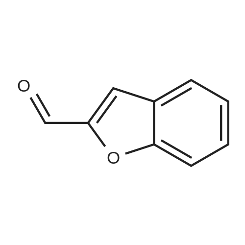 Chemical Structure| 4265-16-1