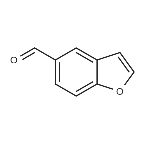 Chemical Structure| 10035-16-2