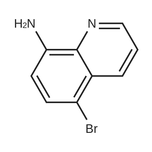Chemical Structure| 53472-18-7