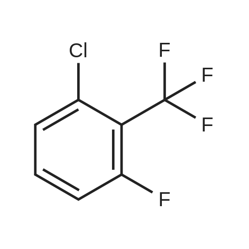 Chemical Structure  103889-37-8