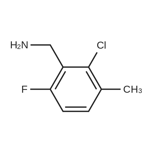 Chemical Structure| 261762-85-0