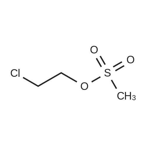 Chemical Structure| 3570-58-9