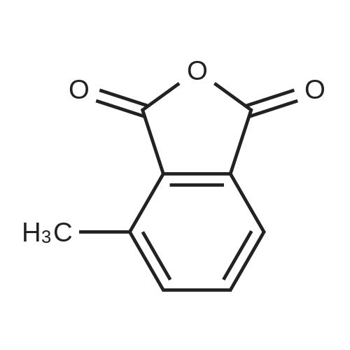 Chemical Structure| 4792-30-7