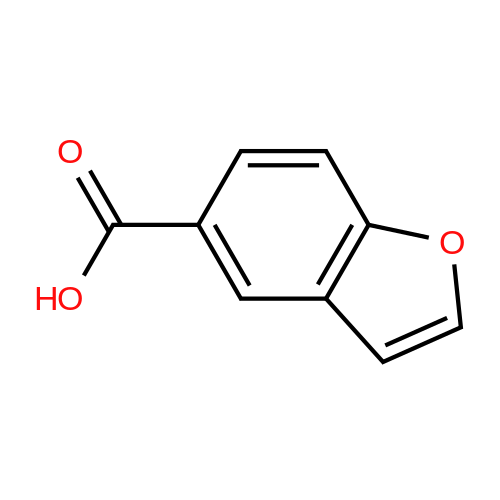 Chemical Structure| 90721-27-0